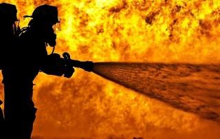 Stress am Arbeitsplatz - gefährliche Berufe