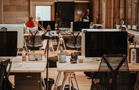 Essentials of Smart Remote Work