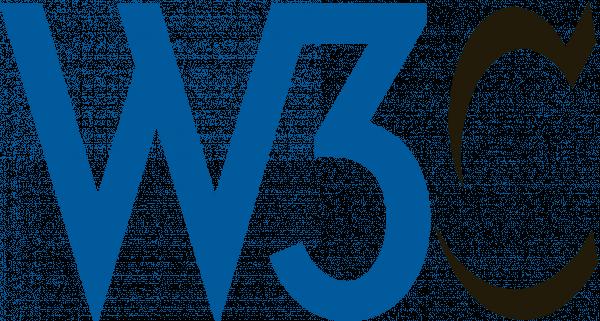 Speexx Standards WorldDidac Quality Charter
